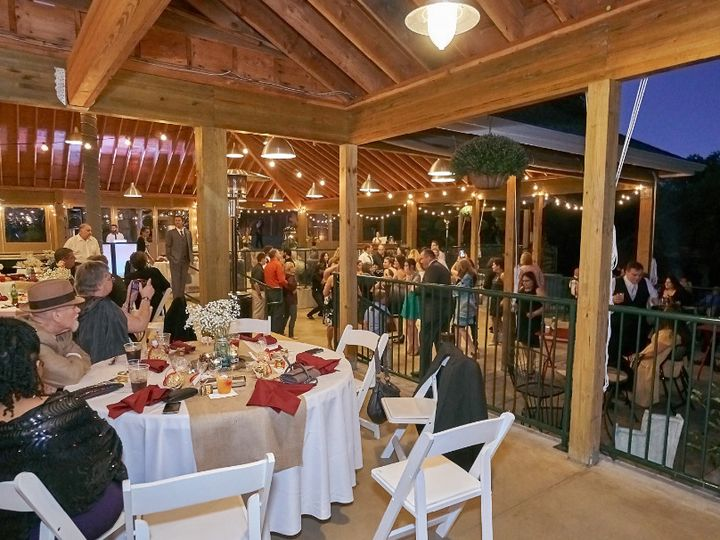 Tmx 1485720275809 Pond 7 Blairstown, New Jersey wedding venue