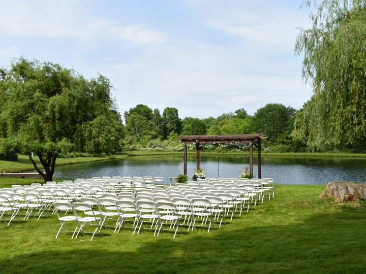 Tmx Marketing 10 Of 43 51 911784 Blairstown, New Jersey wedding venue