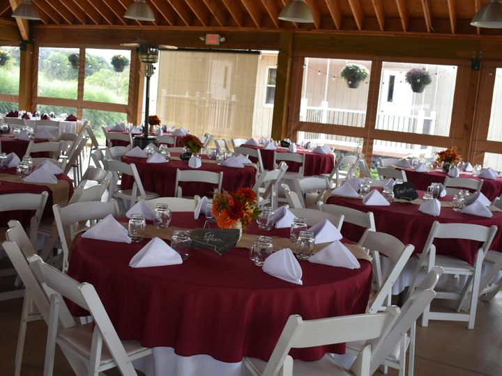 Tmx Marketing 26 Of 43 51 911784 Blairstown, New Jersey wedding venue