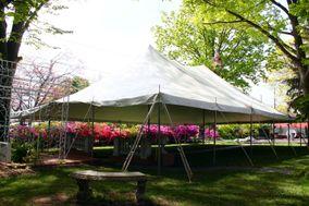 Jbm Tent Rentals