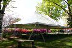 Jbm Tent Rentals image