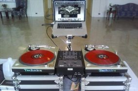 2 Turntables Entertainment