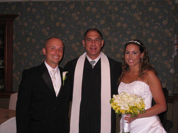 Tmx 1413993323427 013 Montclair, New Jersey wedding officiant