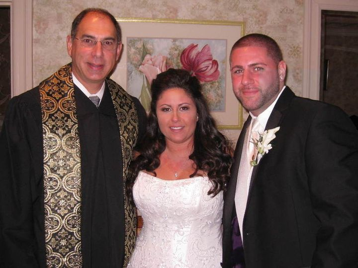 Tmx 1413993432339 Cropped Montclair, New Jersey wedding officiant