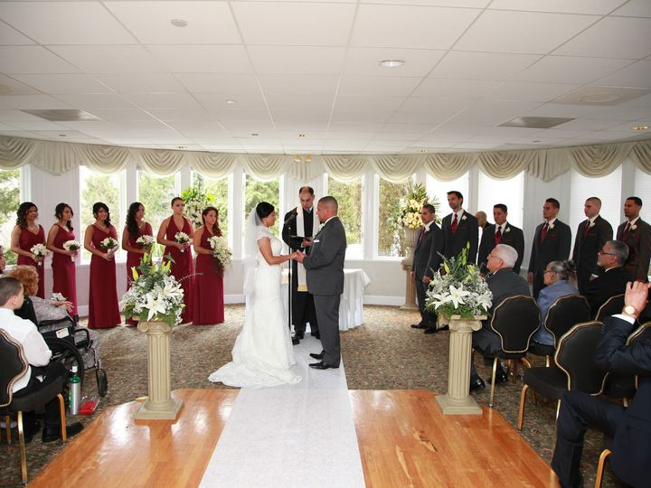 Tmx 1413993526382 Jj260 Montclair, New Jersey wedding officiant