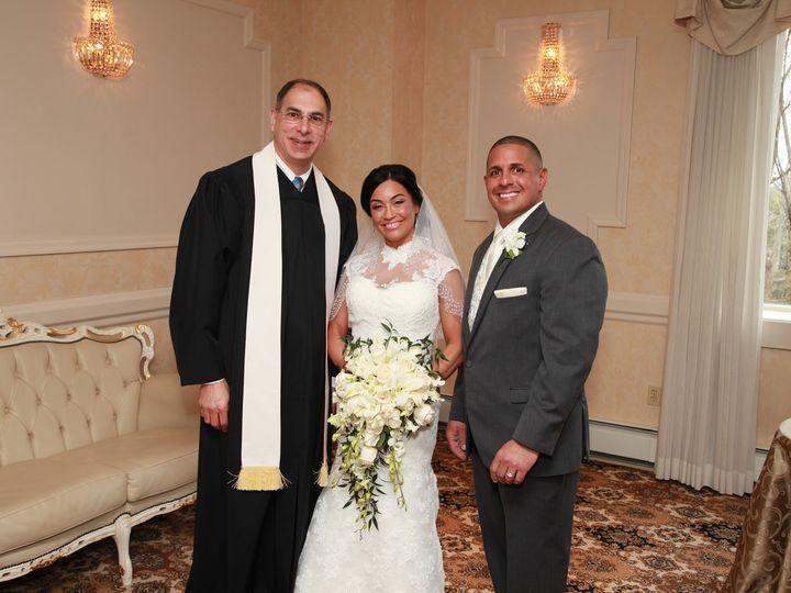 Tmx 1413993568093 Jj321 Montclair, New Jersey wedding officiant