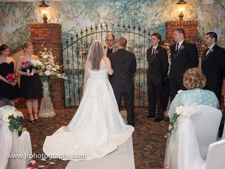Tmx 1413993596322 Img6035 Montclair, New Jersey wedding officiant