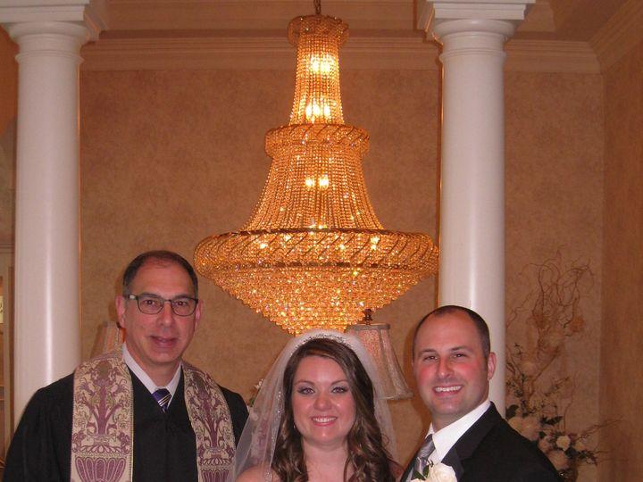 Tmx 1413993621397 Img5663 Montclair, New Jersey wedding officiant