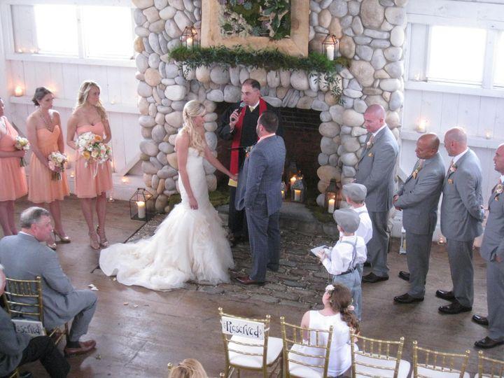 Tmx 1413993650575 Img5685 Montclair, New Jersey wedding officiant
