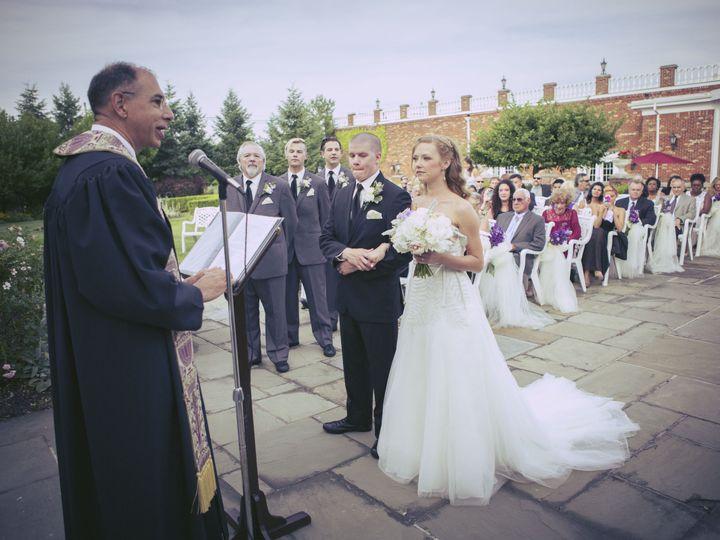 Tmx 1413993689635 137a4053 Montclair, New Jersey wedding officiant