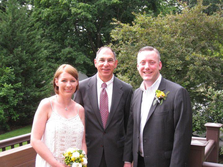 Tmx 1413994194008 Img5706 Montclair, New Jersey wedding officiant