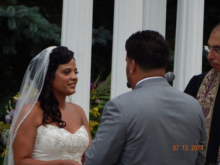 Tmx 1413994254098 Dscn0093 Montclair, New Jersey wedding officiant