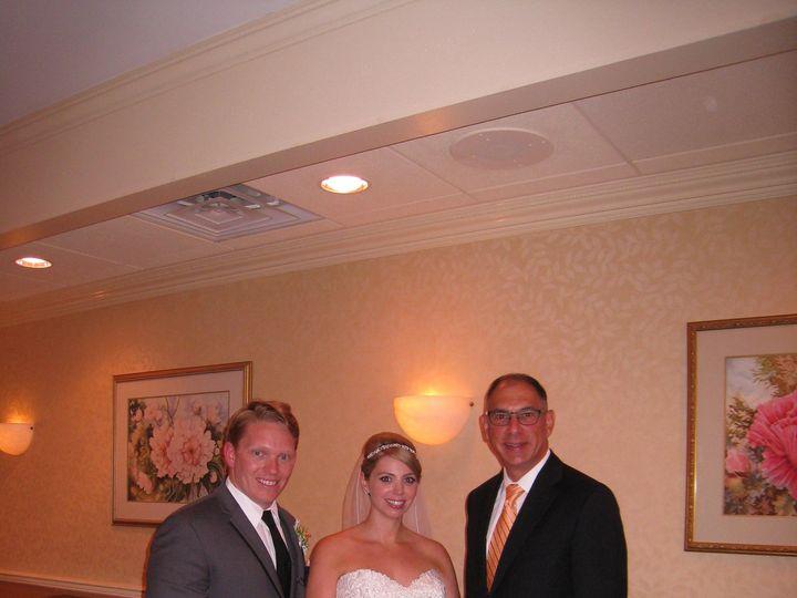 Tmx 1413994544675 Img5964 Montclair, New Jersey wedding officiant