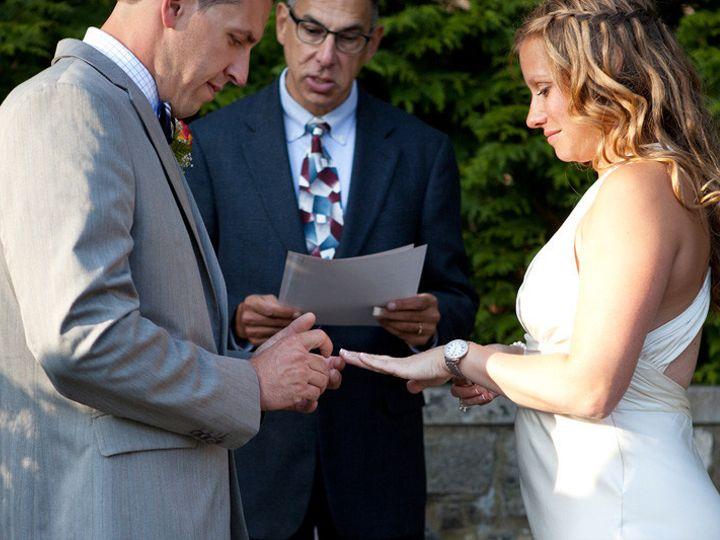 Tmx 1413994819753 Img9571 Montclair, New Jersey wedding officiant