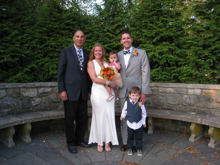 Tmx 1413994831094 Img5974 Montclair, New Jersey wedding officiant