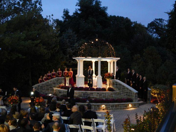 Tmx 1413994860619 Dscn0556 Montclair, New Jersey wedding officiant