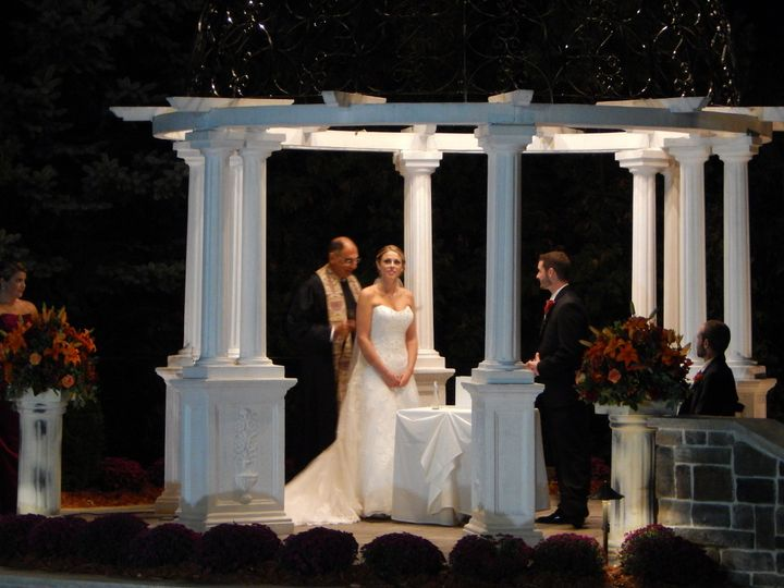Tmx 1413994925861 Dscn0579 Montclair, New Jersey wedding officiant
