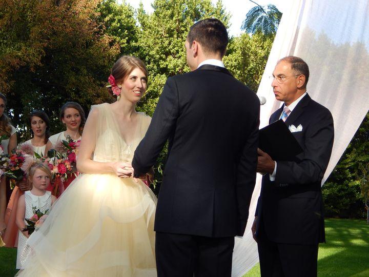 Tmx 1416417736973 Dscn0618 Montclair, New Jersey wedding officiant