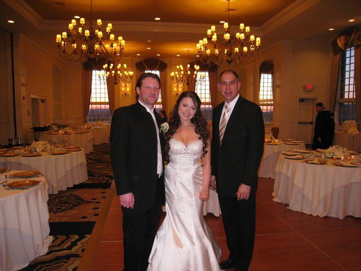 Tmx 1425243308268 Img5986 Montclair, New Jersey wedding officiant