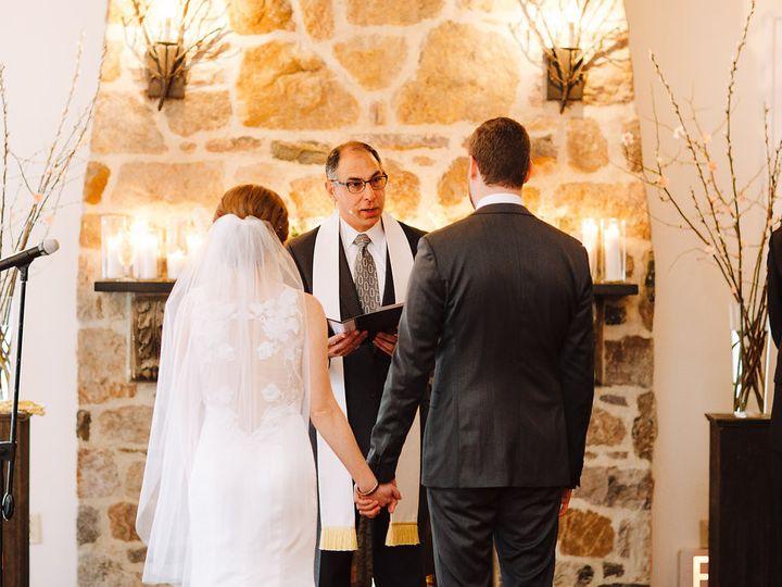 Tmx 1429408399623 031415liningerlehmannwed 237 Montclair, New Jersey wedding officiant