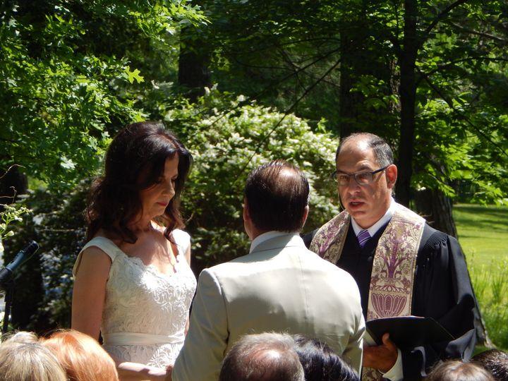 Tmx 1433805691208 Dscn0767 Montclair, New Jersey wedding officiant