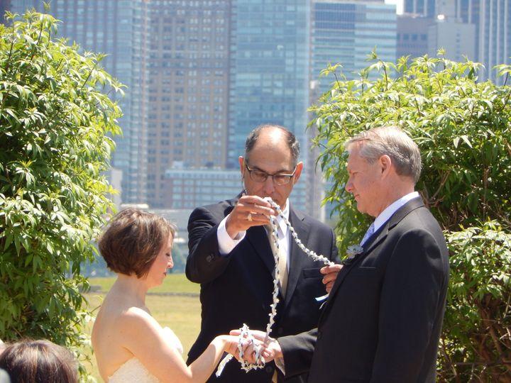 Tmx 1433806004197 Dscn0735 Montclair, New Jersey wedding officiant