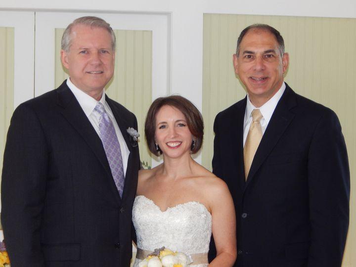 Tmx 1433806044947 Dscn0719 Montclair, New Jersey wedding officiant