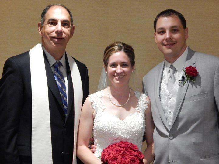 Tmx 1434855448335 Dscn0821 Montclair, New Jersey wedding officiant
