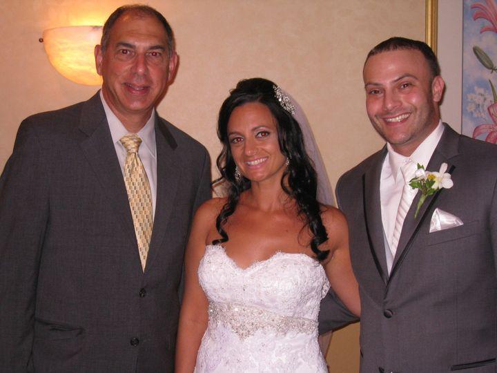 Tmx 1436659497913 Img6017 Montclair, New Jersey wedding officiant
