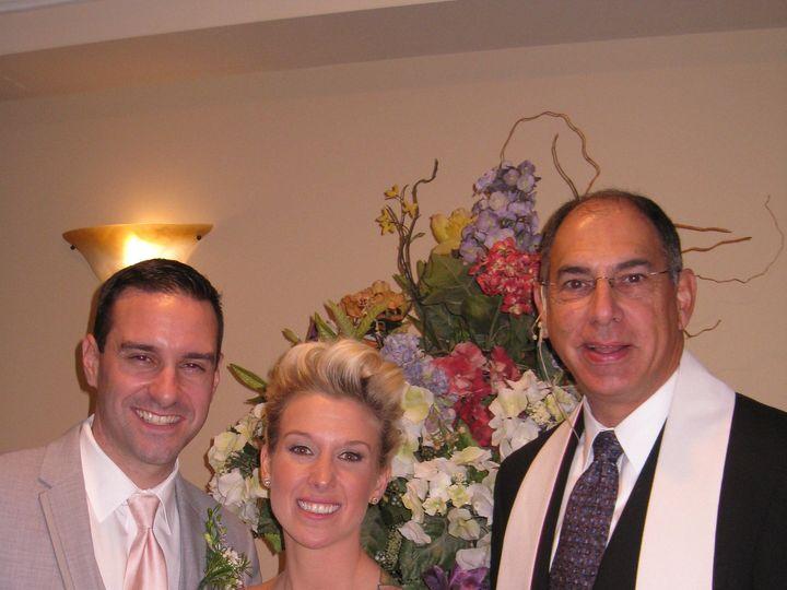 Tmx 1447473211892 Img6519 Montclair, New Jersey wedding officiant