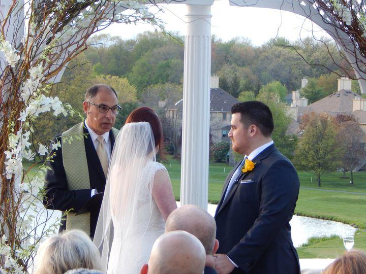 Tmx 1462852608110 Dscn1057 Montclair, New Jersey wedding officiant