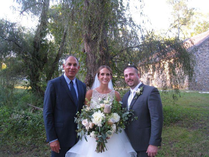 Tmx 1477347847788 Img7469 Montclair, New Jersey wedding officiant