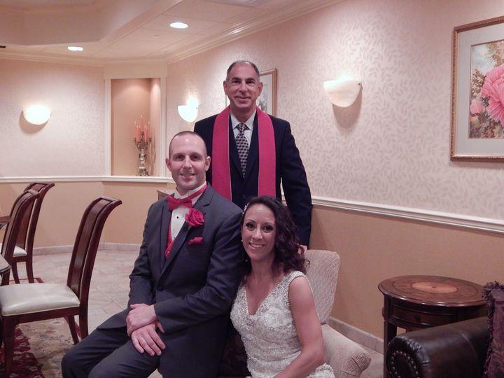 Tmx 1477347888411 Dscn1419 Montclair, New Jersey wedding officiant