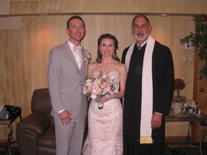 Tmx 1491507889505 Img7488 Montclair, New Jersey wedding officiant