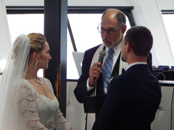Tmx 1494184190564 Dscn1521 Montclair, New Jersey wedding officiant