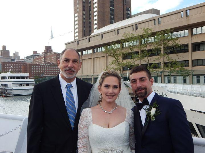Tmx 1494184194353 Dscn1483 Montclair, New Jersey wedding officiant