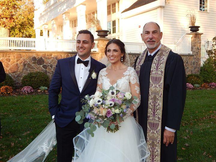 Tmx 1527088319 F77ed384f3a9b047 1527088317 32a610661a170620 1527088317267 9 DSCN1809 Montclair, New Jersey wedding officiant