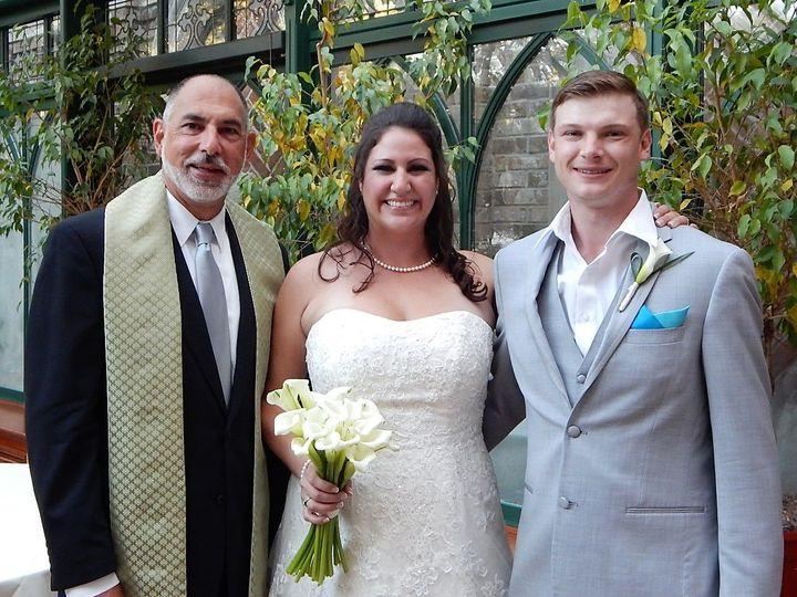 Tmx 1527088443 68fadc86fe78b137 1527088442 A86f71923e220be9 1527088442615 13 DSCN1661  2  Montclair, New Jersey wedding officiant
