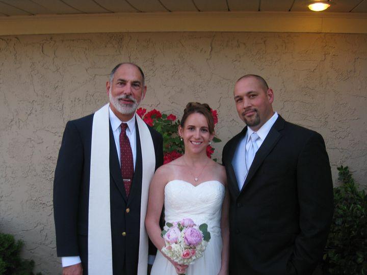 Tmx 1527088466 86446a9872009278 1527088465 F2b8f4cccd1fd18d 1527088464603 14 IMG 7599 Montclair, New Jersey wedding officiant