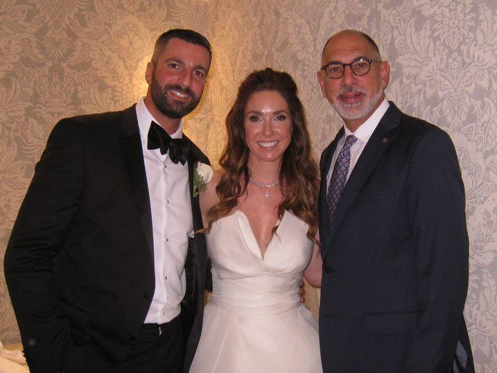Tmx Img 8839 2 51 541784 V1 Montclair, New Jersey wedding officiant