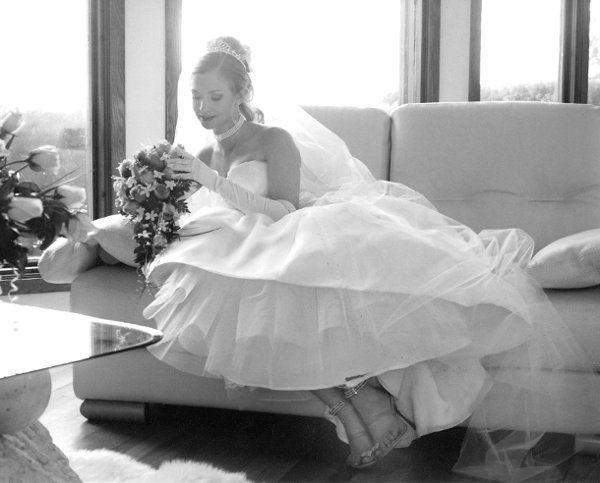 BrideWeddingAGStudio1