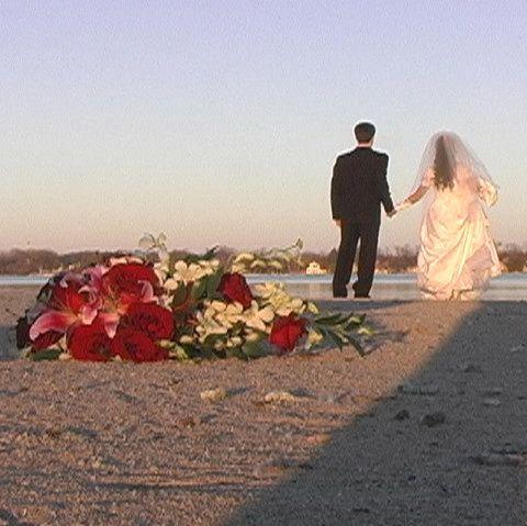 Tmx 1466515762055 2012image02 Milwaukee, WI wedding videography