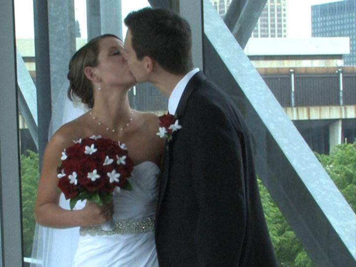 Tmx 1466515772317 06011303 Milwaukee, WI wedding videography