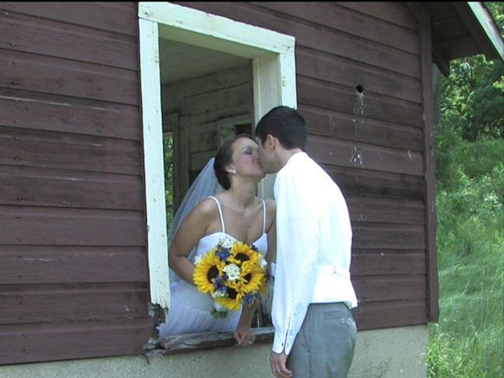 Tmx 1466515778870 06081301 Milwaukee, WI wedding videography