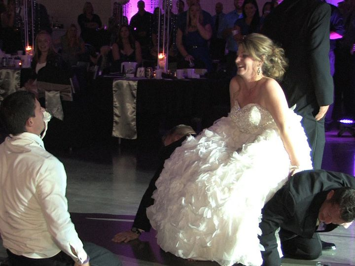Tmx 1466515785546 09141302 Milwaukee, WI wedding videography
