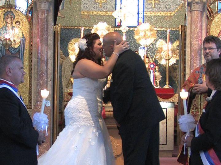 Tmx 1466515792711 09281304 Milwaukee, WI wedding videography