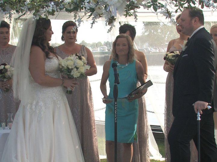 Tmx 1507139196382 090416highlightshd07crop Milwaukee, WI wedding videography