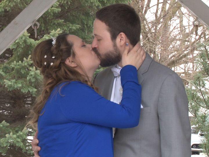 Tmx 1507139225113 20170318hdreception02crop Milwaukee, WI wedding videography