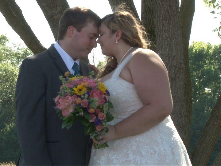 Tmx 1507139238351 20170610004cropped Milwaukee, WI wedding videography