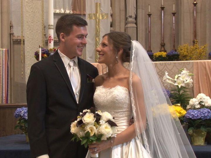 Tmx 1507139247665 Pic02cropopt Milwaukee, WI wedding videography